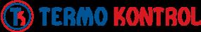 termo-kontrol-logo-color